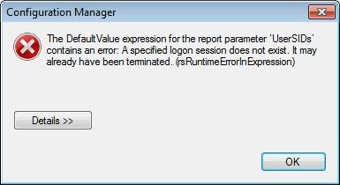 SRS_Error_20140123